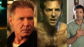 Seksowni mężczyźni Hollywood, czyli sześć filmów za darmo w OnetVOD