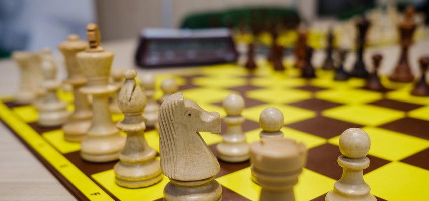 Arcymistrz Jan-Krzysztof Duda pierwszym polskim triumfatorem turnieju o Puchar Świata w szachach