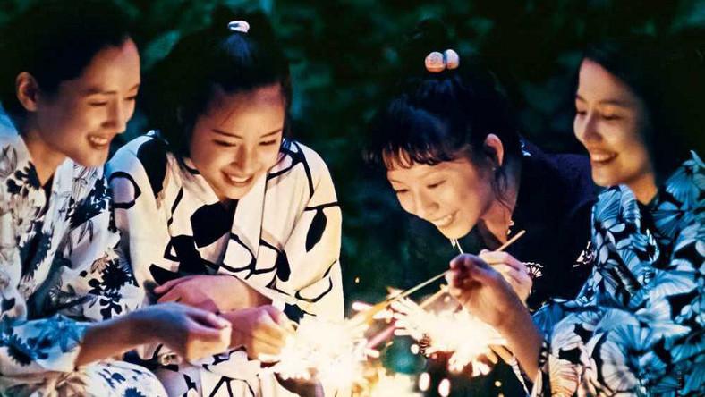 """""""Nasza młodsza siostra"""" – subtelna opowieść o miłości i bliskości"""