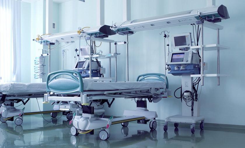 Podniesienie składki zdrowotnej o jeden punkt procentowy oznacza zmniejszenie przeciętnej pensji o około 50 zł.