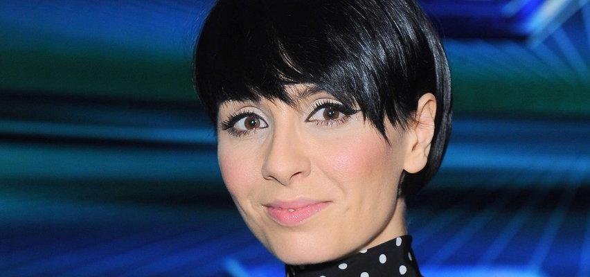 Tatiana Okupnik trafiła do szpitala. Nie poradziłaby sobie bez fachowej pomocy