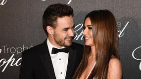 Piękna Cheryl Cole urodziła! Ojcem dziecka wokalista One Direction. Rodzice pokazali już urocze zdjęcie
