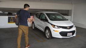 Pożycz samochód na chwilę – nawet na 12 godzin.