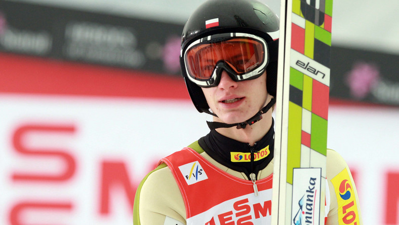 Tomasz Byrt