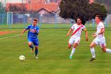 Deni Simeunovic fudbaler zvijezda 09