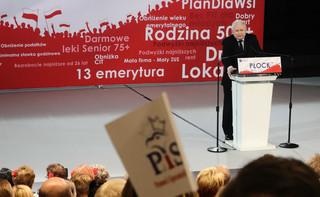 Mounk: Polska demokracja nie jest tak zniszczona jak węgierska. Kolejne cztery lata PiS grożą jednak półdyktaturą [WYWIAD]
