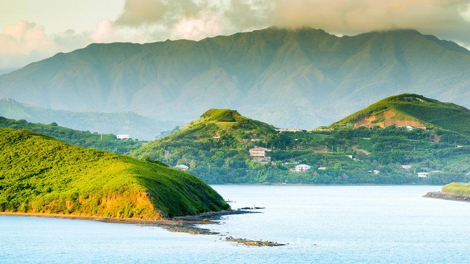 Nowa Kaledonia odłączy się od Francji? W niedzielę referendum niepodległościowe