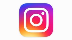 Instagram usuwa fałszywe konta