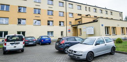 Czterej chłopcy porzuceni przez matkę w Tarnowie. Szczęśliwy finał historii