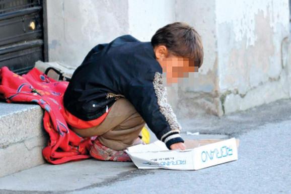 Slučaj napuštene dece iz Alibunara nije usamljen, svake godine 1.000 MALIŠANA BUDE ODVOJENO OD PORODICE