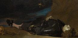 """Śmiercionośny """"święty olej"""" nie miał smaku i zapachu. Strach wśród mężczyzn"""