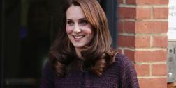 Kate Middleton w nowej roli. Księżna przygotowała wystawę, wśród eksponatów znajdą się kontrowersyjne fotografie