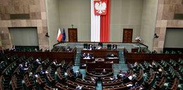 Sejm zagłosuje nad wyborami w czwartek rano