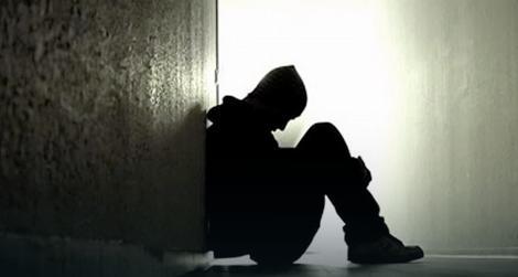 Depresivna deca podložnija ili svako može da bude meta?