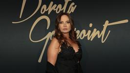 Dorota Goldpoint: problemy finansowe to największa przeszkoda w pracy projektanta mody