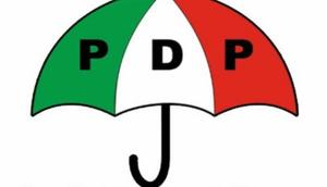 PDP disqualifies 3 aspirants for national convention. (Daily post)