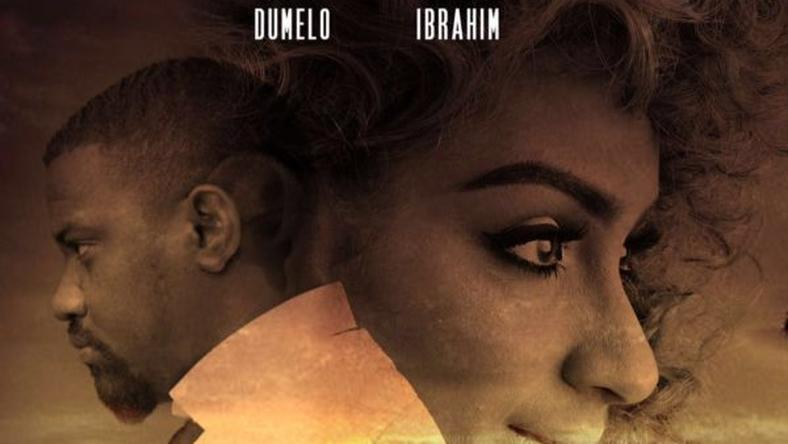 Short film on HIV featuring Juliet Ibrahim and John Dumelo