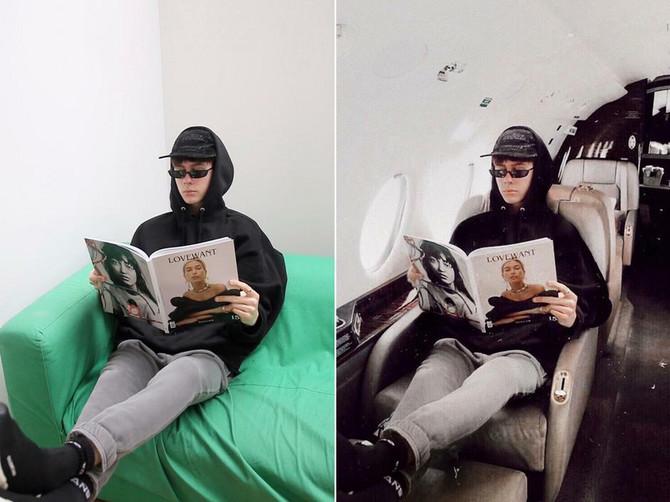 Jutjuber otkrio kako biti bogat