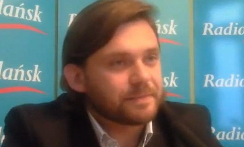 Borys Hymczak