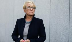 Sędzia Morawiec: Jeśli TK orzeknie jak w Rumunii, to mamy polexit