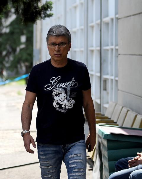 Da ne poveruješ: Saša Popović je ovu čuvenu pevačicu izbacio iz Granda zbog golih grudi!