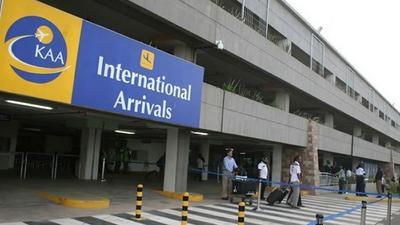 Flights to resume normal operations- Uhuru announces