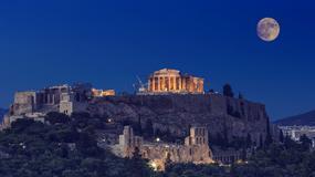 Ryanair uruchamia połączenie lotnicze z Katowic do Aten