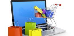 Zakupy przez internet. Tego sprzedawca nie może robić!
