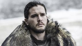 """""""Gra o tron"""": finał szóstego sezonu dostępny w HBO Go o 12"""
