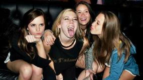 """Bling Ring"": gang w wersji glamour"