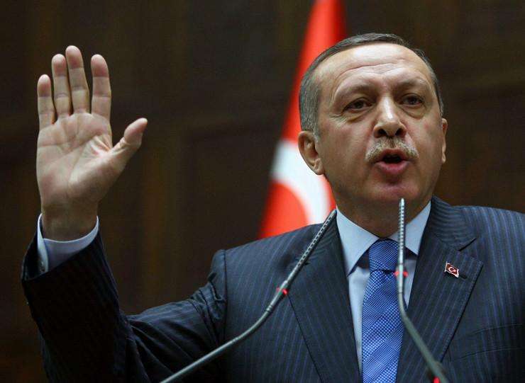 219869_tajip-erdogan02-foto-afp