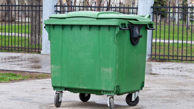 Za miesiąc wchodzi w życie ustawa śmieciowa