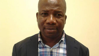NDLEA seizes cocaine, N131 million from Lagos politician accused of drug trafficking