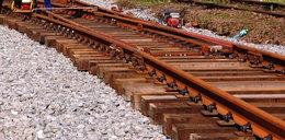 Pociągi pojadą 140 km/h! Ruszył remont odcinka linii Poznań-Szczecin
