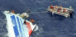 Rozwiążą zagadkę śmierci Polaków w oceanie!