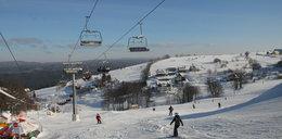 Narty i snowboardy w dłoń! Rozpoczyna się sezon