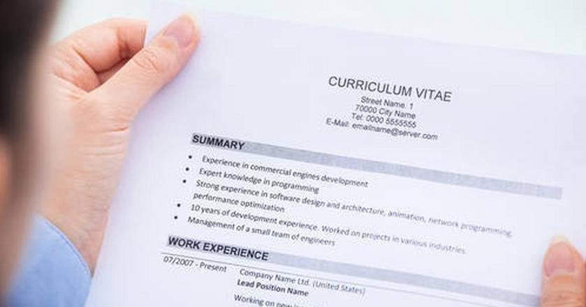 Jak odmówić rekruterowi, gdy nie szukamy pracy?