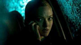 """Amanda Seyfried o """"Zaginionej"""": też zabiłabym każdego"""