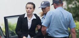 Waśniewska wyjdzie z więzienia po 15 latach?