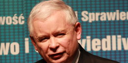 Kaczyński miażdży Bieńkowską