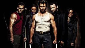 X-Men geneza: Wolverine - zwiastun 3