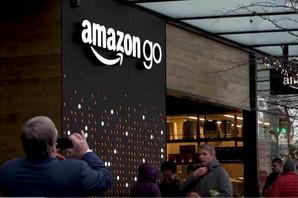 """""""PROMENIĆU IME, SAMO DA DOĐU"""" Amazon izabrao dva nova sedišta, a to će ove države koštati MILIJARDE DOLARA"""