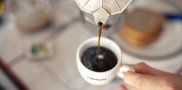 Złe wieści dla wielbicieli kawy. Wkrótce może jej zabraknąć!
