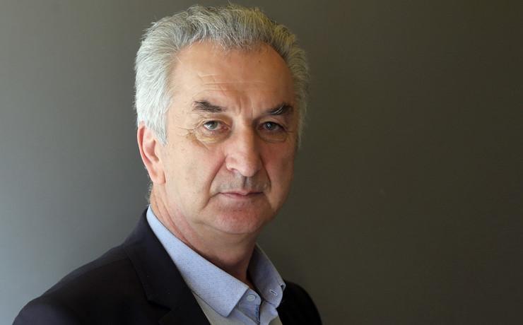 Mirko-Sarovic-intervju-02-foto-S-PASALIC