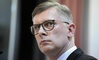 Żukowski kontra Cenckiewicz. Rozpoczął się proces o ochronę dóbr osobistych