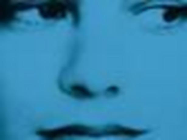 """Susan Sontag """"Odrodzona"""""""