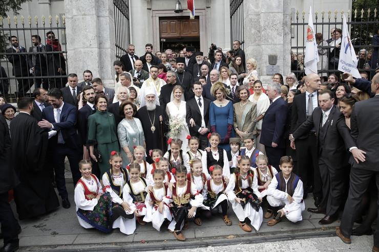 vencanje saborna crkva pripreme foto vesna lalic (24)