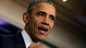 Historyczna wizyta Baracka Obamy na koniec kadencji