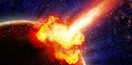 NASA podała datę końca świata. Zostało niewiele czasu!