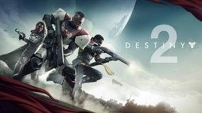 Destiny 2 na PC i data premiery potwierdzone oficjalnie